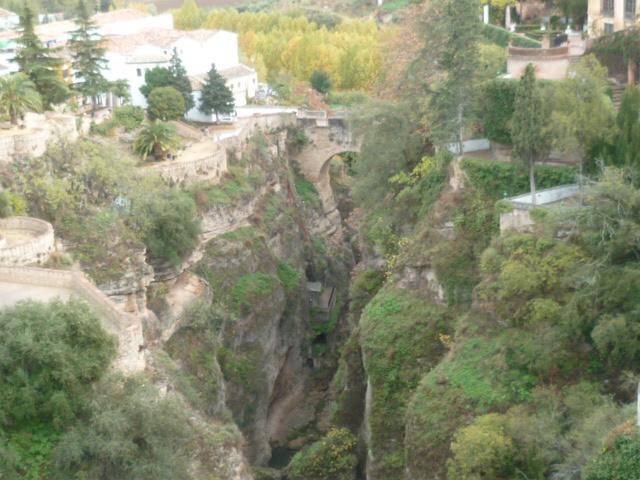 Espagne - Andalousie - Page 3 Andalo12