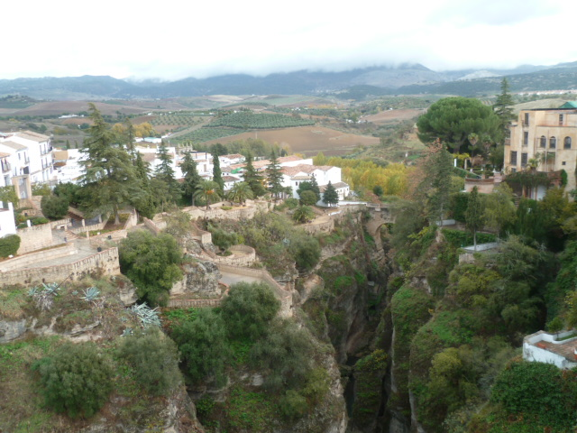 Espagne - Andalousie - Page 3 Andalo13