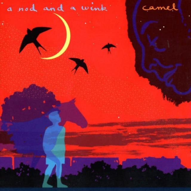 Stamattina... Oggi pomeriggio... Stasera... Stanotte... (parte 12) - Pagina 3 Camel-10