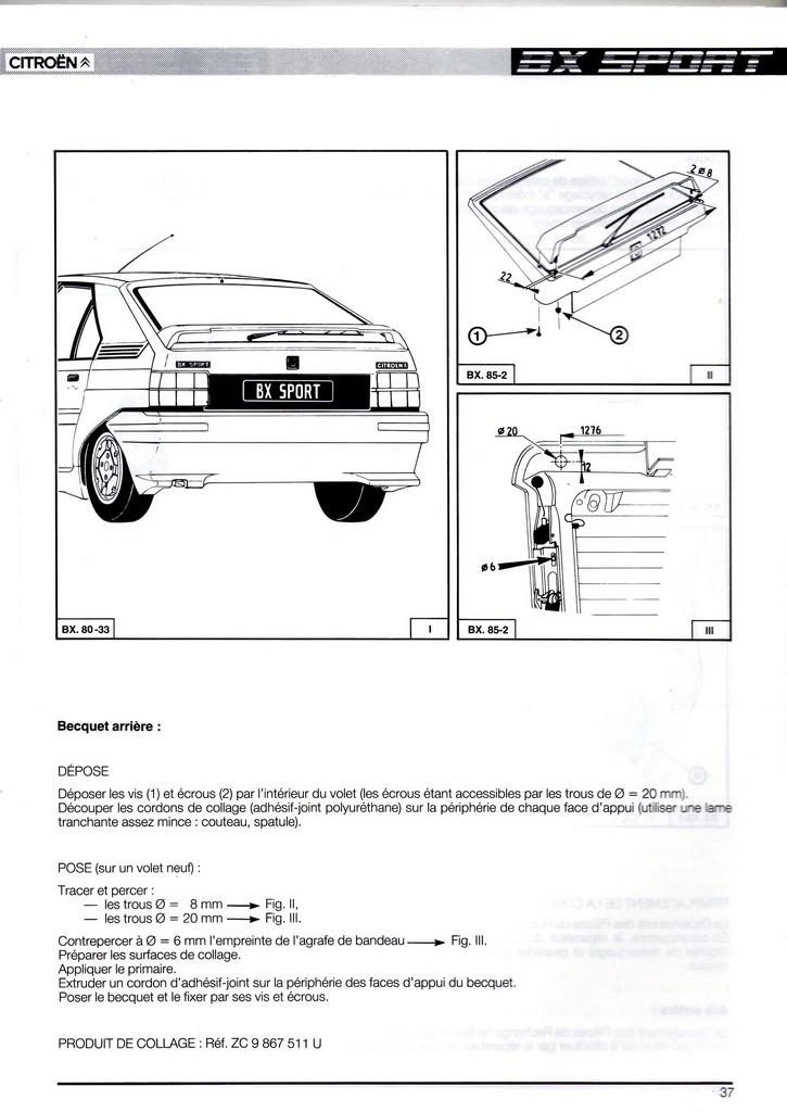 Doc BX Sport Img09811