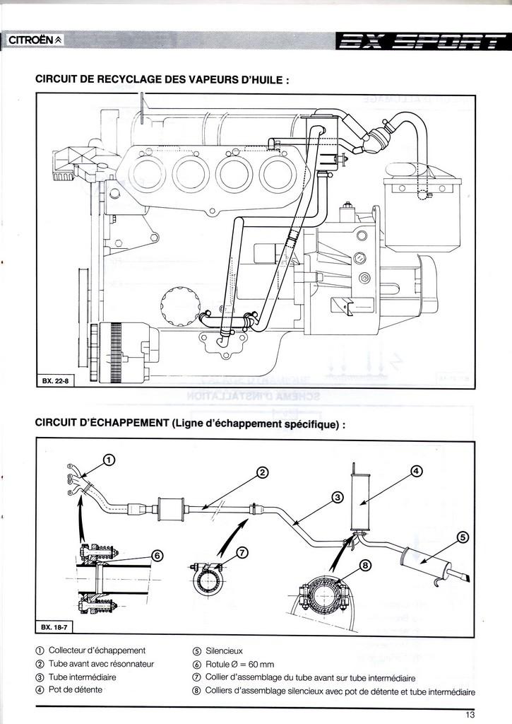 Doc BX Sport Img09910