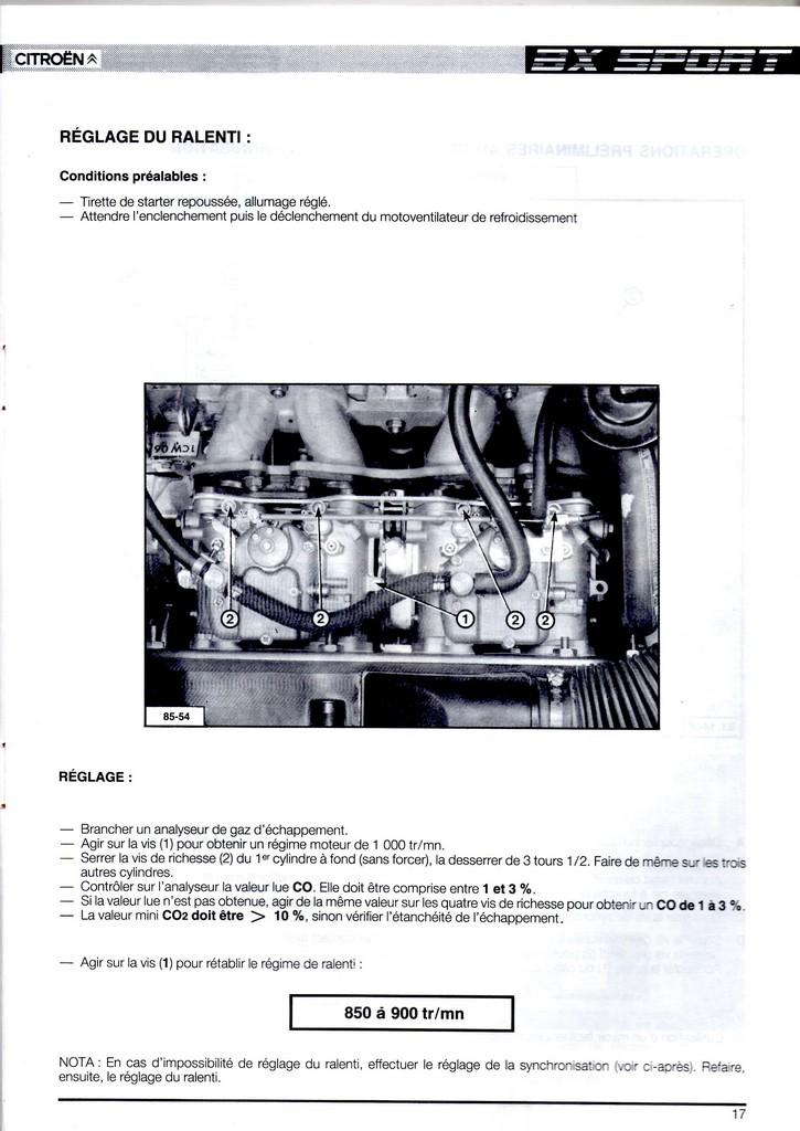Doc BX Sport Img10310