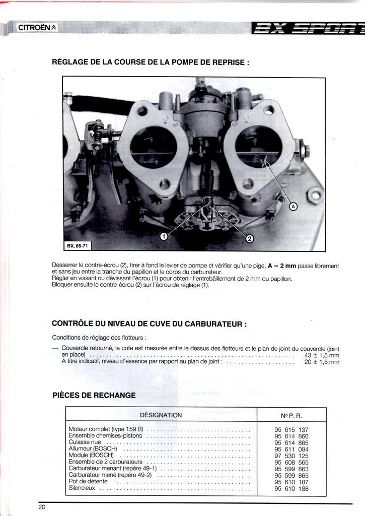 Doc BX Sport Img10610