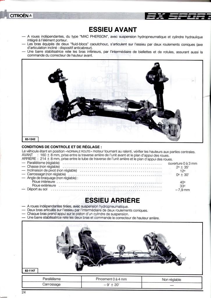 Doc BX Sport Img11010