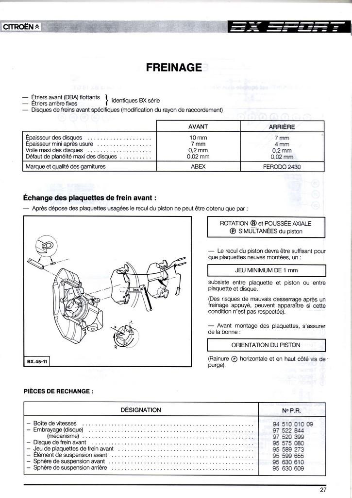 Doc BX Sport Img11310