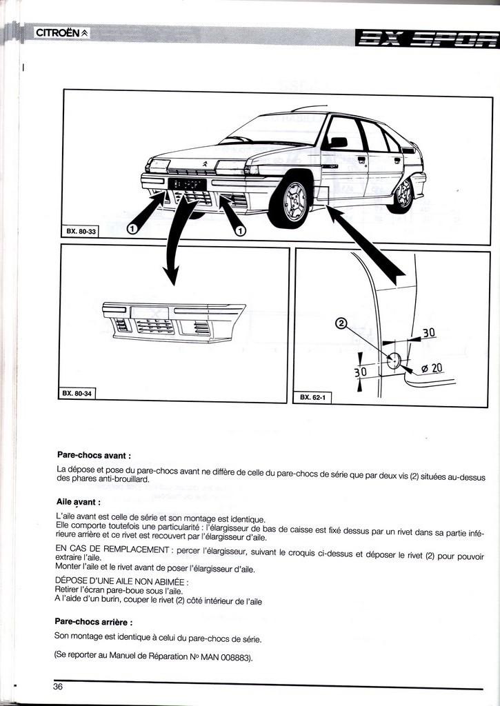Doc BX Sport Img11910