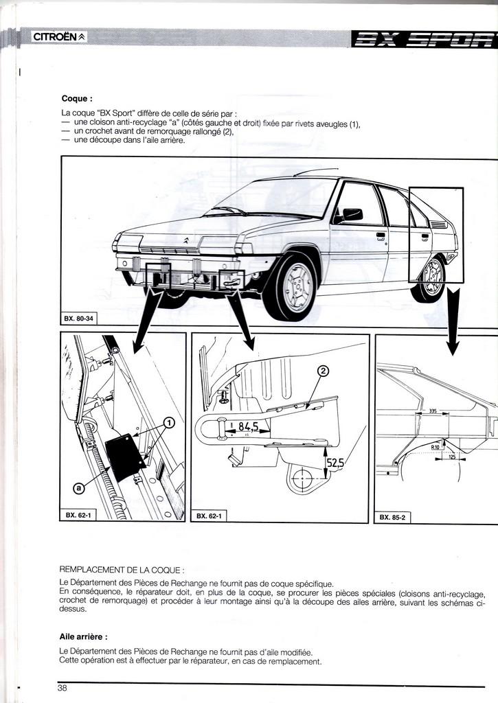 Doc BX Sport Img12010
