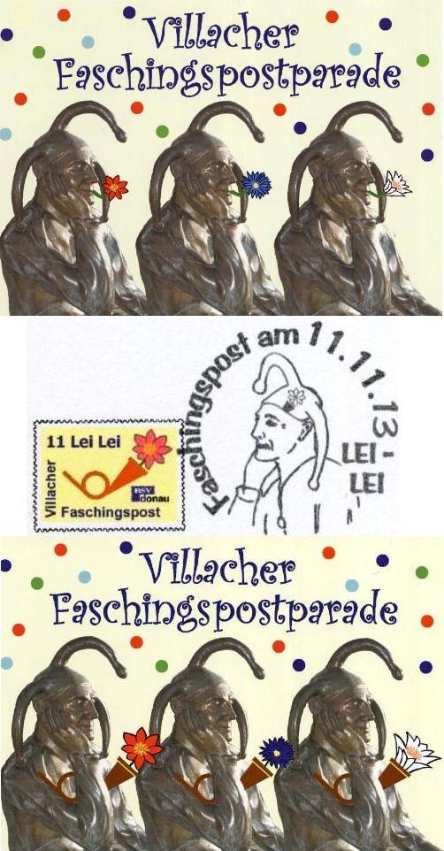 11.11.13 Faschi10