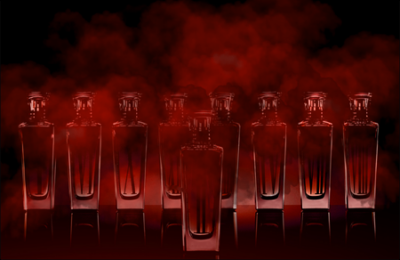 Mission: Old Spice [Private] Perfum11