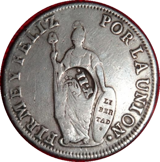 Guide on Buying Philippine Counterstamp coins Questi11