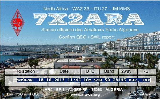 BIROU QSL 7x2ara12
