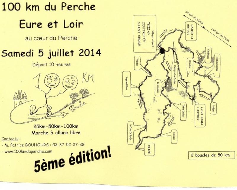Les 100km du Perche 2014 13856310