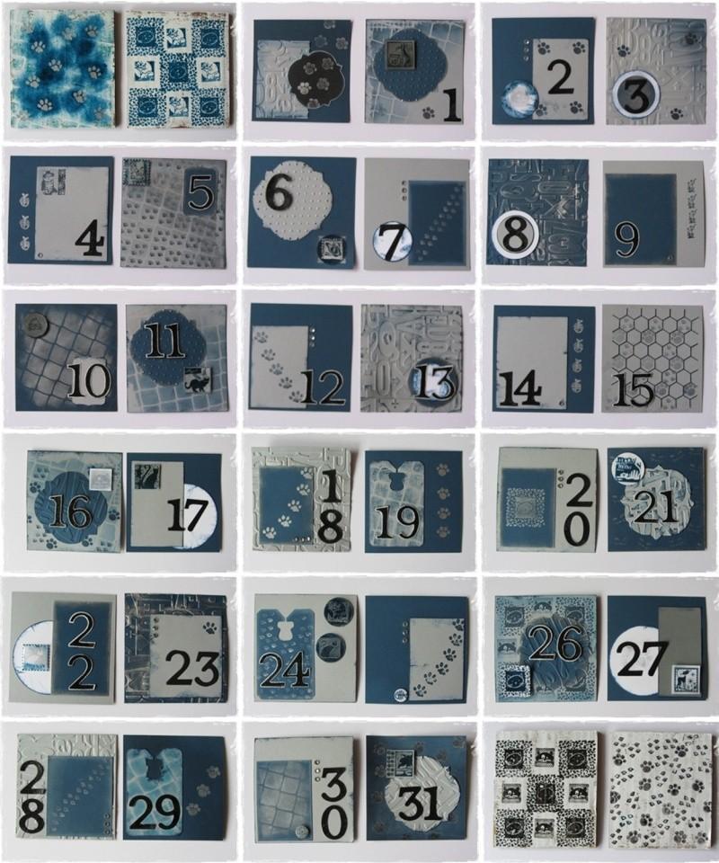 Atelier Calendrier de Val - Page 4 2013-116