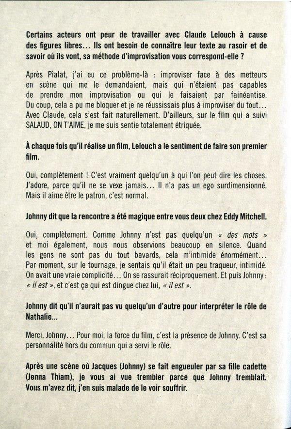 """Salaud, on t'aime"". - Page 2 15079510"