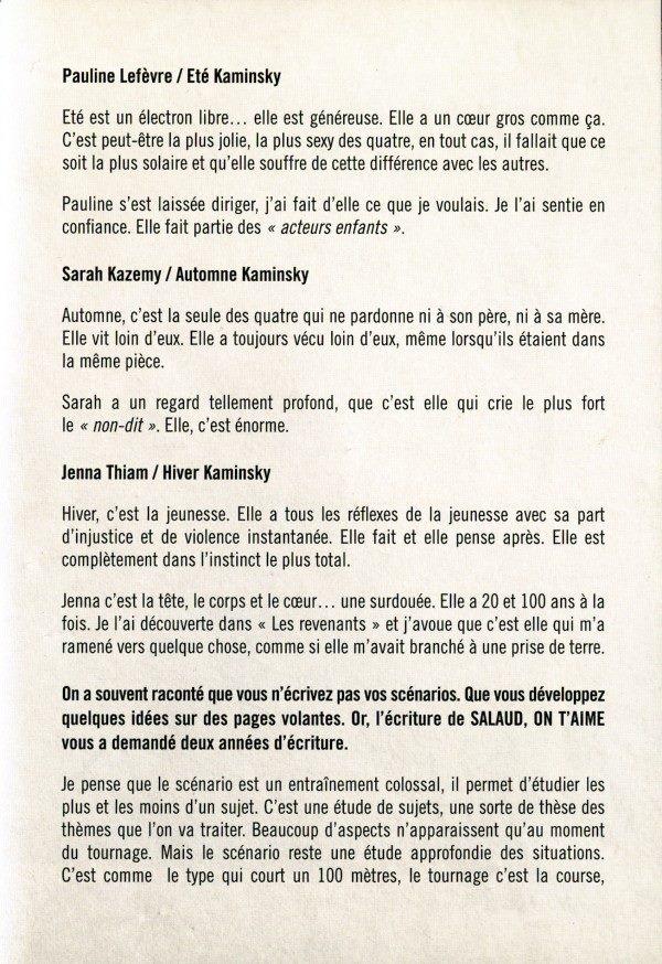 """Salaud, on t'aime"". - Page 2 16533410"