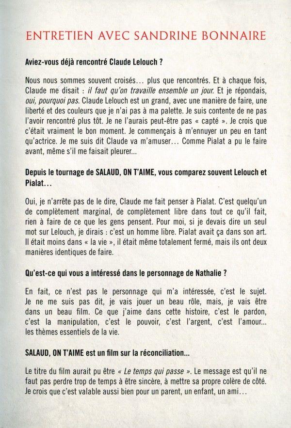 """Salaud, on t'aime"". - Page 2 16543810"