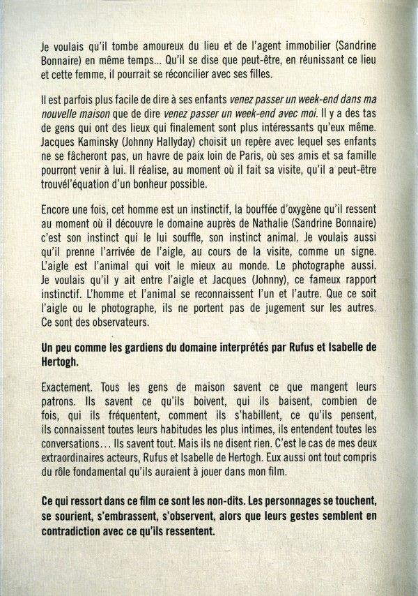 """Salaud, on t'aime"". - Page 2 16880610"