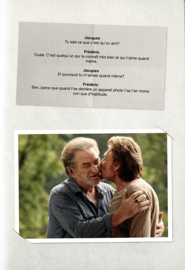 """Salaud, on t'aime"". - Page 2 17436610"