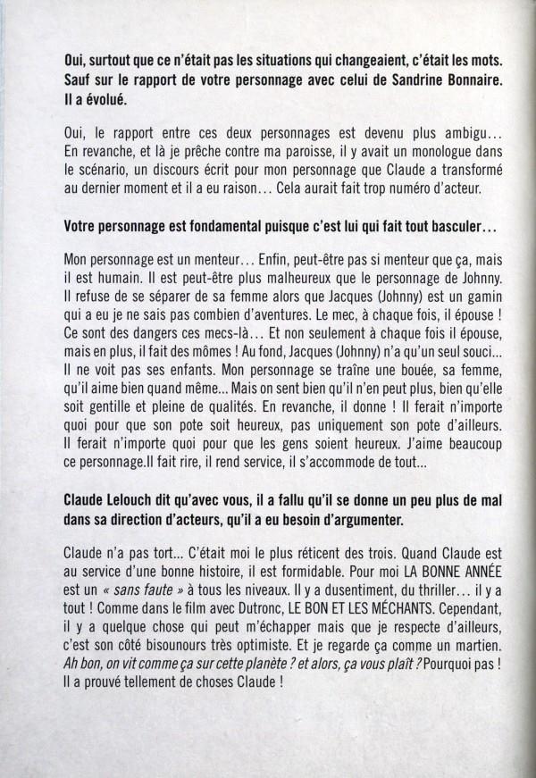 """Salaud, on t'aime"". - Page 2 17792610"