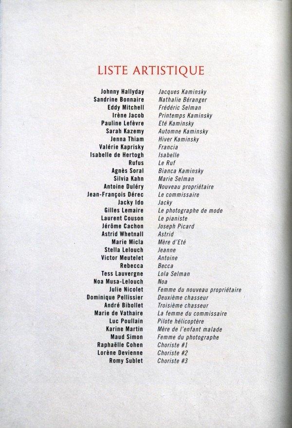 """Salaud, on t'aime"". - Page 2 17966210"