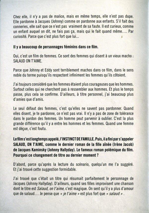 """Salaud, on t'aime"". - Page 2 17979510"