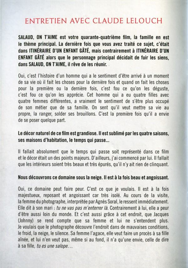 """Salaud, on t'aime"". - Page 2 17980910"