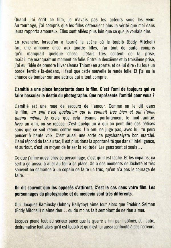 """Salaud, on t'aime"". - Page 2 17982610"