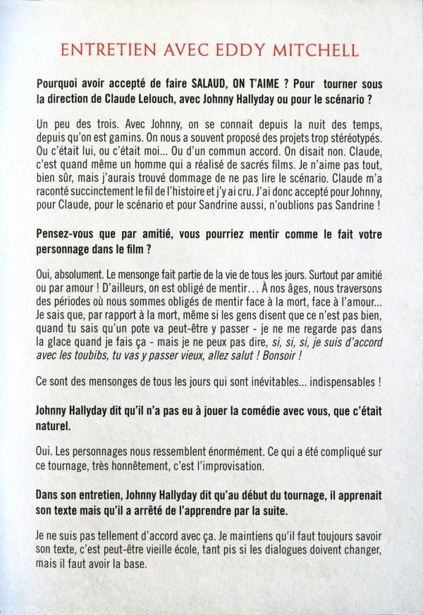 """Salaud, on t'aime"". - Page 2 18004110"