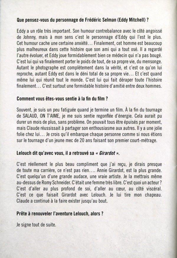"""Salaud, on t'aime"". - Page 2 18980411"