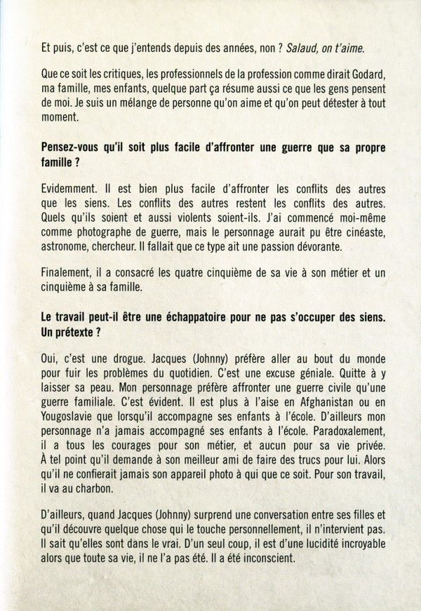 """Salaud, on t'aime"". - Page 2 19001410"