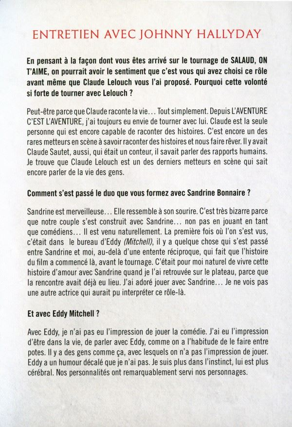 """Salaud, on t'aime"". - Page 2 19593311"