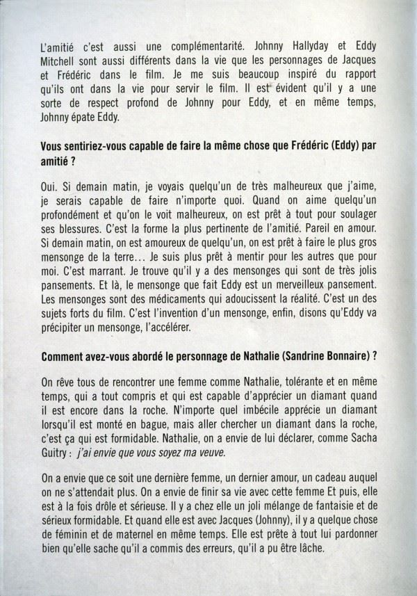 """Salaud, on t'aime"". - Page 2 19627310"