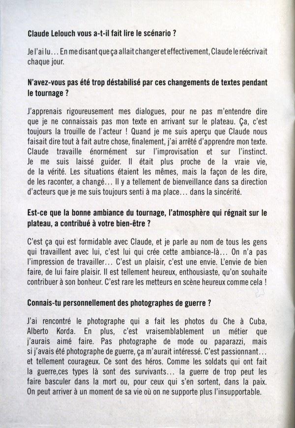 """Salaud, on t'aime"". - Page 2 19750610"