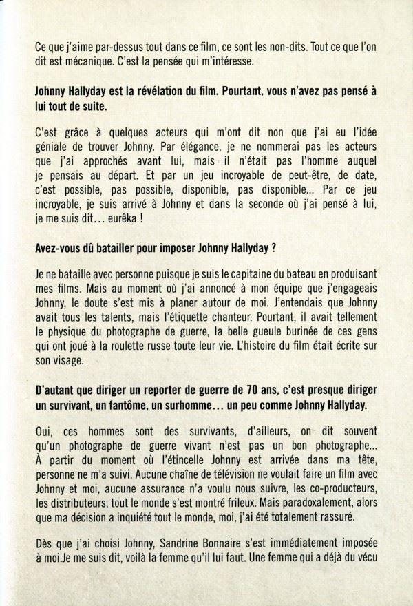 """Salaud, on t'aime"". - Page 2 19822410"