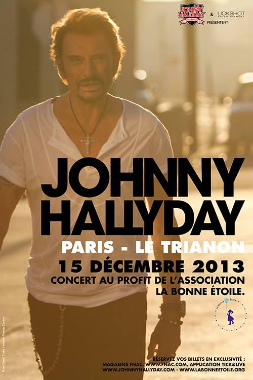 concert au Trianon 15 décembre 2013 au profit de l'association La Bonne Étoile. 53196910