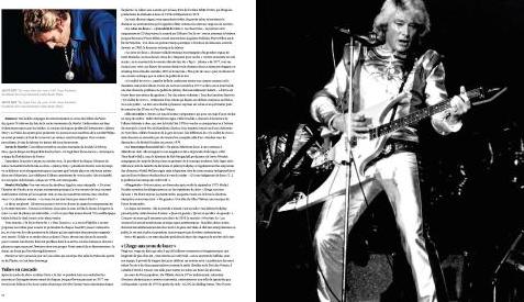 [livre] Johnny Hallyday ..jf Chenut Captur39