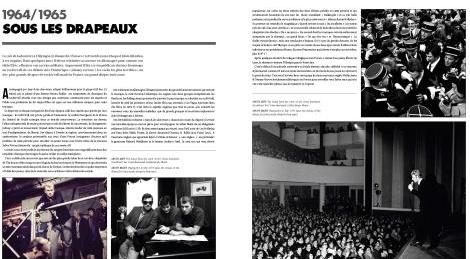 [livre] Johnny Hallyday ..jf Chenut Captur40
