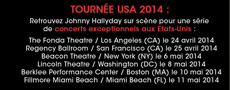 Tournée Américaine 2014 Captur51