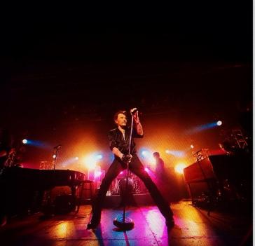 Tournée Américaine 2014 Captur72