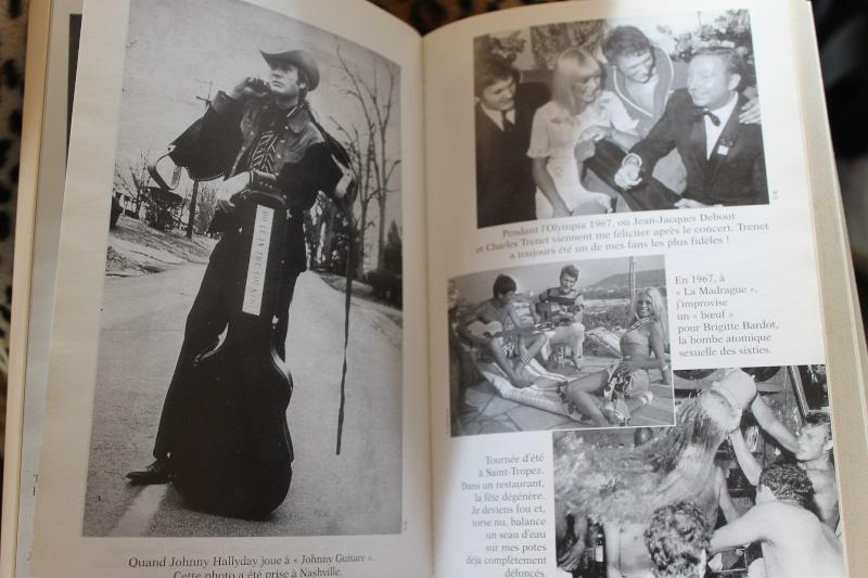 [livre] Destroy johnny hallyday  Img_1616