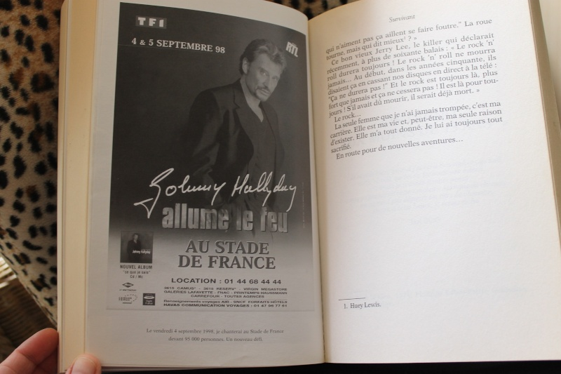 [livre] Destroy johnny hallyday  Img_1627