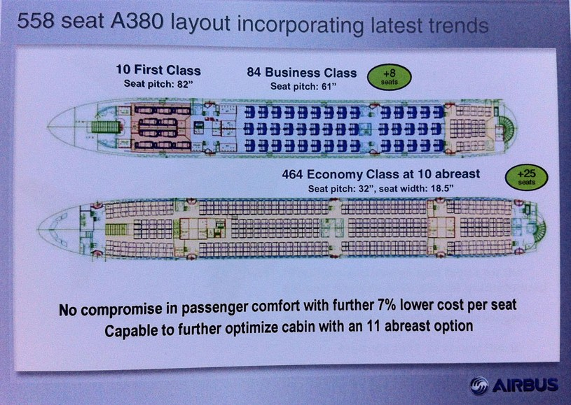 A380-800 - Page 5 A380-810
