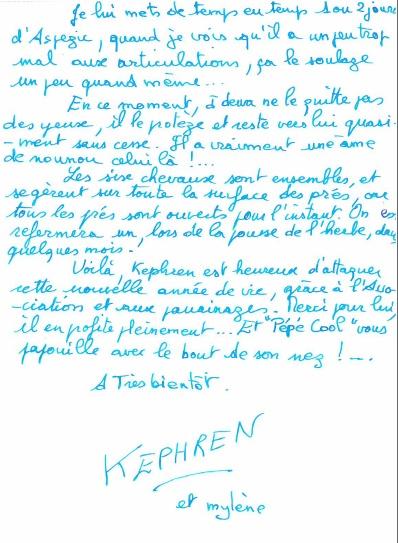 KEPHREN - ONC Selle présumé né en 1993 - Protégé GPLV - Page 4 1_bmp17