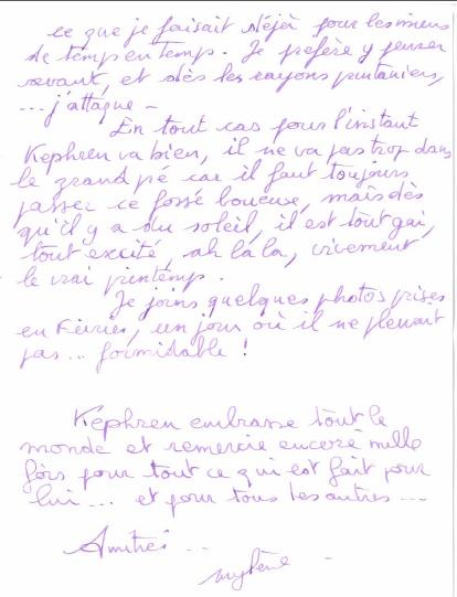 KEPHREN - ONC Selle présumé né en 1993 - Protégé GPLV - Page 4 2_bmp17