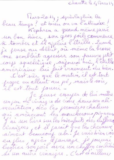 KEPHREN - ONC Selle présumé né en 1993 - Protégé GPLV - Page 4 3_bmp14
