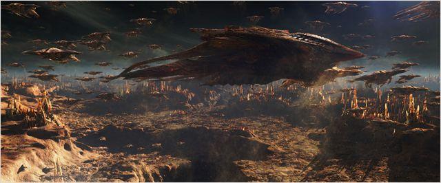 La stratégie Ender 21047514