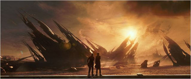 La stratégie Ender 21047515