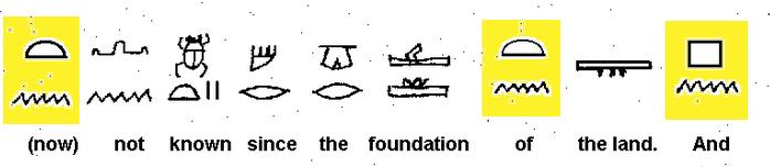 Le papyrus Tulli - Page 3 Cedric10
