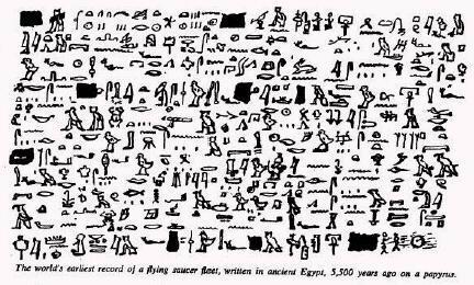 Le papyrus Tulli - Page 2 Tulli010