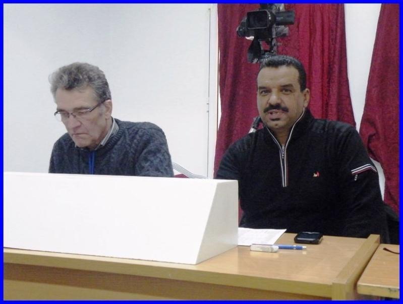 le 1er juge national confirmé (Zine Eddine Hrira) Juge_m10
